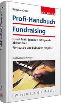 Fundraising und Fördermittel